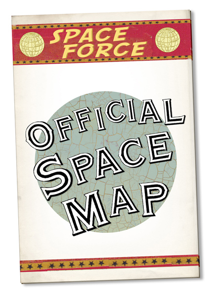 SpaceMapCover