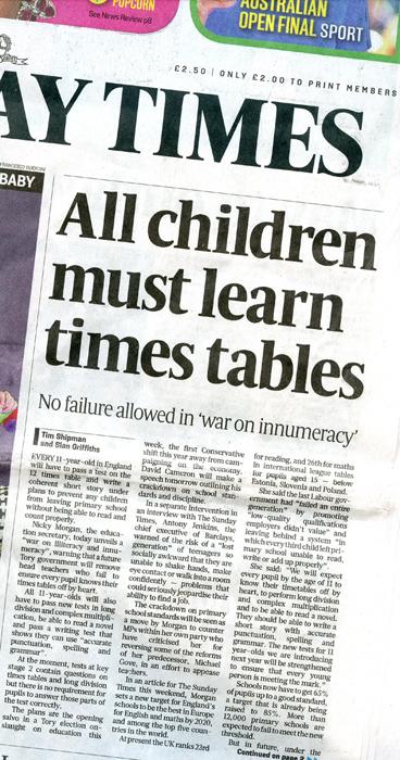 Headline01S