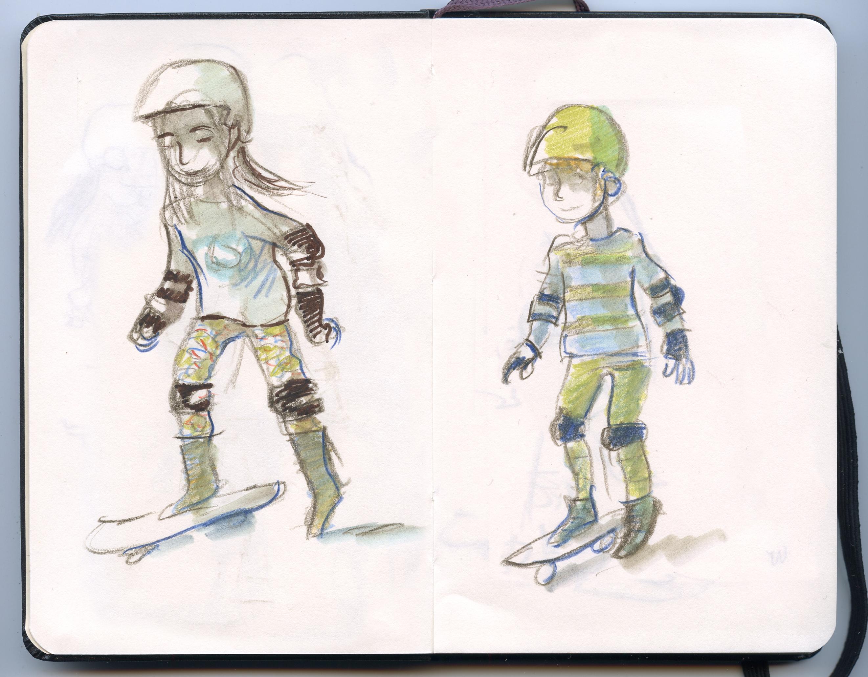 skaters 03