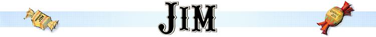 JIM Header