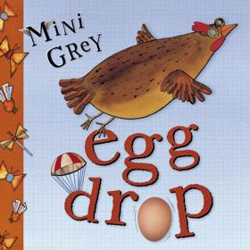 EggDrop