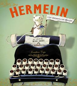 Hermelin