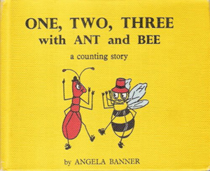 Ant and Bee 02