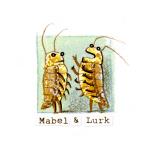 05 Mabel Lurk