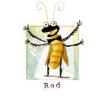 08 Rod