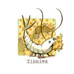 16 Tibbles