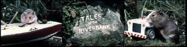 02aa tales of the riverbank