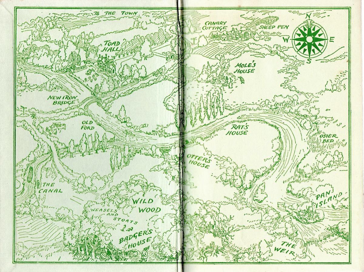 03 W inW Map