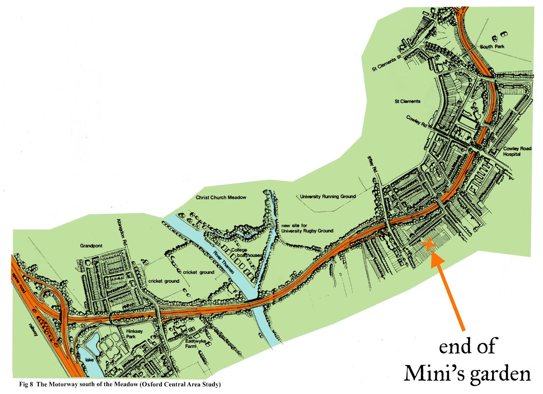 37 motorway plan