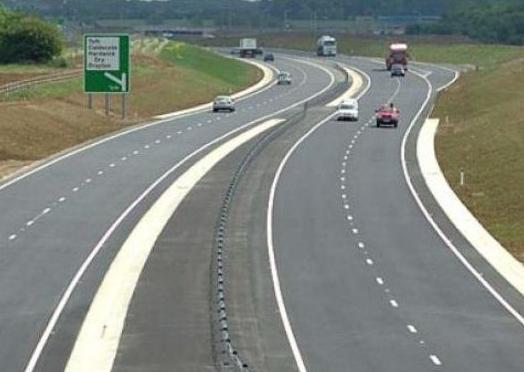 37a expressway