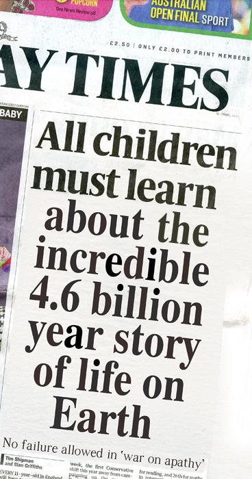 Headline02S