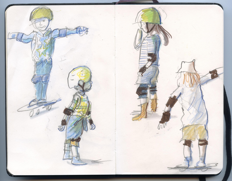 skaters 02