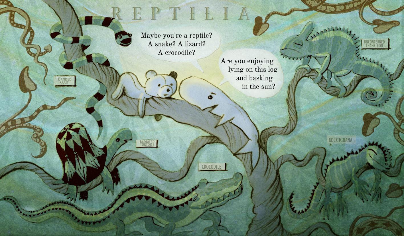 Reptiliablue