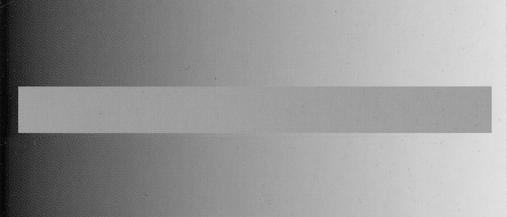 Optical Grey Bar 01