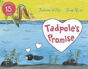 Tadpole's Promise