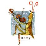 02 Gary
