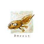 03 Dorrit