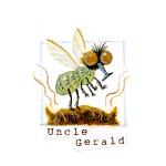 07 Gerald