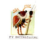 14 Heffenfurter